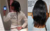 HairLengthComparisonDec27th2018.png