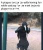 Bubonic.png