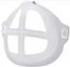 3D face mask.png