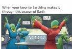 Earth 2020.jpg