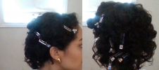 pincurl clips.png