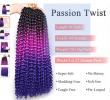 passion_twist_pretty.PNG