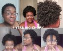1_Year_Hair_Progress_Resized.jpg