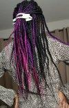 braids_purple_pink.jpg