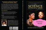 The Science of Black Hair (from Glam Fam).png