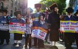 israel-palestine-US-protest-AP-16.05.2021.png