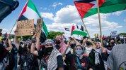 15israel-gaza-briefing-washington-protest-videoSixteenByNineJumbo1600.jpg