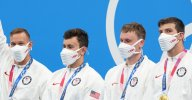 27olympics-briefing-mask-facebookJumbo.jpg